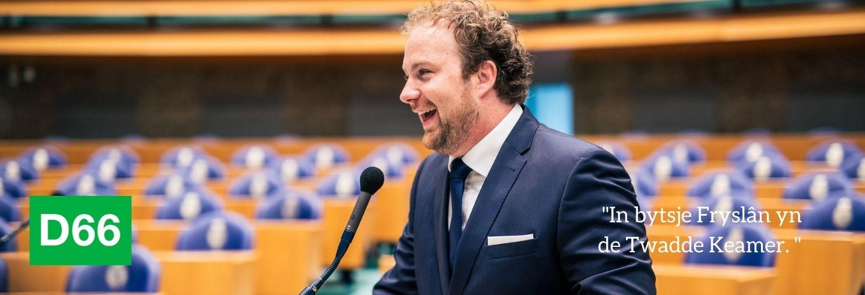 Romke de Jong